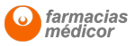 Logo-Farmacias-MEdicor-Horizontal